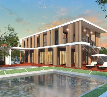 NAM DINH PASSIVE HOUSE1