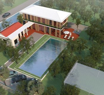 NAM DINH PASSIVE HOUSE3