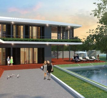NAM DINH PASSIVE HOUSE4