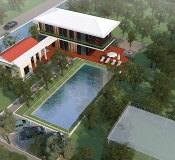 NAM DINH PASSIVE HOUSE5