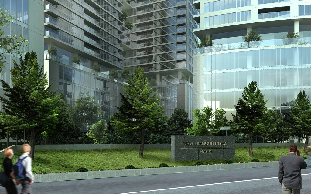 NEW DIAMOND PLACE7