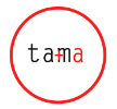 Tama Architecture – TAMA, one of the best creative design practices in Hanoi, cares about the quality of LIVING and our LIFE, in a more harmonious and sustainable society.