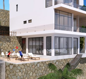 REGAL HILLSIDE VILLAS8