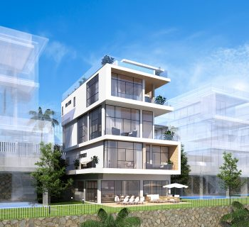 REGAL HILLSIDE VILLAS6