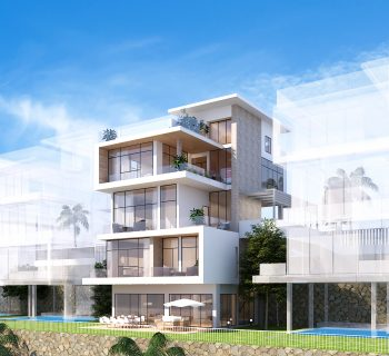 REGAL HILLSIDE VILLAS5