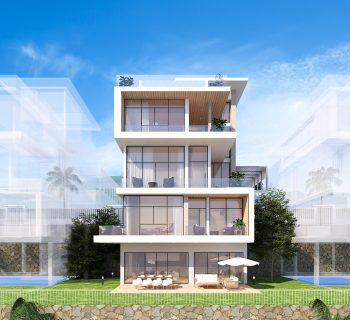 REGAL HILLSIDE VILLAS1