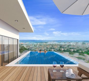 REGAL HILLSIDE VILLAS7